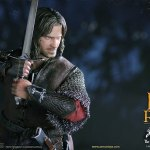 asmus-toys-aragorn-at-helms-deep-sixth-scale-figure-lord-of-the-rings-collectibles-img05