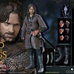 asmus-toys-aragorn-at-helms-deep-sixth-scale-figure-lord-of-the-rings-collectibles-img10