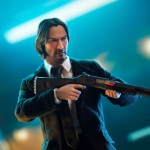 bullet-head-bh010-legendary-assassin-1-12-scale-figure-john-wick-collectible-img04