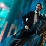 bullet-head-bh010-legendary-assassin-1-12-scale-figure-john-wick-collectible-img08
