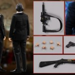 bullet-head-bh010-legendary-assassin-1-12-scale-figure-john-wick-collectible-img12