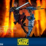 hot-toys-anakin-skywalker-and-stap-sixth-scale-figure-set-star-wars-collectibles-img10