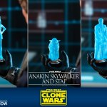 hot-toys-anakin-skywalker-and-stap-sixth-scale-figure-set-star-wars-collectibles-img16