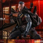 hot-toys-cable-sixth-scale-figure-deadpool-2-marvel-collectibles-mms-583-img10