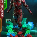 hot-toys-mysterios-iron-man-illusion-sixth-scale-figure-marvel-mms-580-img04