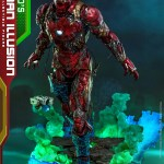hot-toys-mysterios-iron-man-illusion-sixth-scale-figure-marvel-mms-580-img05