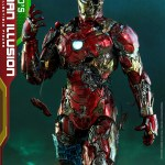 hot-toys-mysterios-iron-man-illusion-sixth-scale-figure-marvel-mms-580-img11