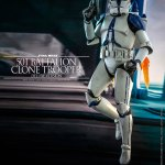hot-toys-501st-battalion-clone-trooper-deluxe-sixth-scale-figure-star-wars-the-clone-wars-tms-023-img01