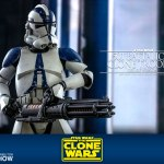 hot-toys-501st-battalion-clone-trooper-deluxe-sixth-scale-figure-star-wars-the-clone-wars-tms-023-img13