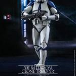 hot-toys-501st-battalion-clone-trooper-star-wars-the-clone-wars-tms-022-img02
