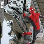 hot-toys-mysterios-drones-1-6-scale-accessory-spider-man-far-from-home-acs011-img03