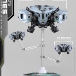 hot-toys-mysterios-drones-1-6-scale-accessory-spider-man-far-from-home-acs011-img06
