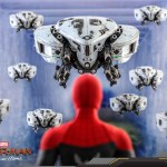 hot-toys-mysterios-drones-1-6-scale-accessory-spider-man-far-from-home-acs011-img07