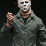 pcs-collectibles-michael-myers-1-4-scale-statue-halloween-sideshow-img14