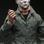 pcs-collectibles-michael-myers-1-4-scale-statue-halloween-sideshow-img17
