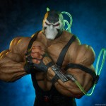 sideshow-collectibles-bane-maquette-statue-dc-comics-collectibles-img02