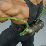 sideshow-collectibles-bane-maquette-statue-dc-comics-collectibles-img14