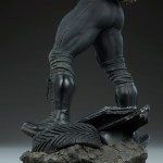 sideshow-collectibles-bane-maquette-statue-dc-comics-collectibles-img15