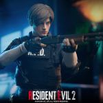 DAM-TOYS-DMS030-leon-s-kennedy-1-6-scale-figure-resident-evil-2-collectibles-img12