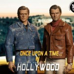 dj-custom-no-16005-once-upon-a-time-in-hollywood-1-6-scale-figure-hollywood-time-double-pack-img03