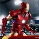 hot-toys-iron-man-mark-iii-quarter-scale-figure-1-4-scale-iron-man-collectibles-img12