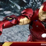 hot-toys-iron-man-mark-iii-quarter-scale-figure-1-4-scale-iron-man-collectibles-img15
