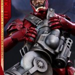 hot-toys-iron-man-mark-iii-quarter-scale-figure-1-4-scale-iron-man-collectibles-img17