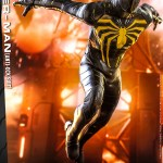 hot-toys-spider-man-anti-ock-suit-deluxe-sixth-scale-figure-marvel-vgm45-img04