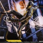 hot-toys-spider-man-anti-ock-suit-deluxe-sixth-scale-figure-marvel-vgm45-img09