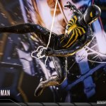 hot-toys-spider-man-anti-ock-suit-sixth-scale-figure-marvel-collectibles-img07