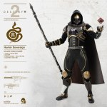 threezero-destiny-hunter-sovereign-golden-trace-shader-sixth-scale-figure-bungie-collectibles-img05