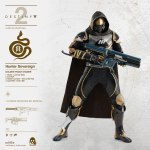 threezero-destiny-hunter-sovereign-golden-trace-shader-sixth-scale-figure-bungie-collectibles-img06