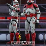 hot-toys-coruscant-guard-sixth-scale-figure-star-wars-the-clone-wars-tms025-img02