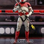 hot-toys-coruscant-guard-sixth-scale-figure-star-wars-the-clone-wars-tms025-img03