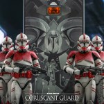 hot-toys-coruscant-guard-sixth-scale-figure-star-wars-the-clone-wars-tms025-img06