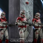hot-toys-coruscant-guard-sixth-scale-figure-star-wars-the-clone-wars-tms025-img07
