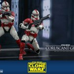 hot-toys-coruscant-guard-sixth-scale-figure-star-wars-the-clone-wars-tms025-img09