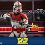 hot-toys-coruscant-guard-sixth-scale-figure-star-wars-the-clone-wars-tms025-img14