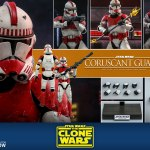 hot-toys-coruscant-guard-sixth-scale-figure-star-wars-the-clone-wars-tms025-img15