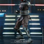 hot-toys-darth-maul-sixth-scale-figure-star-wars-the-clone-wars-tms024-img01