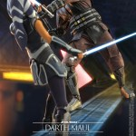 hot-toys-darth-maul-sixth-scale-figure-star-wars-the-clone-wars-tms024-img06