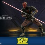 hot-toys-darth-maul-sixth-scale-figure-star-wars-the-clone-wars-tms024-img13
