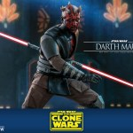 hot-toys-darth-maul-sixth-scale-figure-star-wars-the-clone-wars-tms024-img14