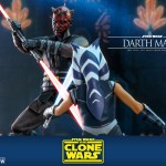 hot-toys-darth-maul-sixth-scale-figure-star-wars-the-clone-wars-tms024-img16