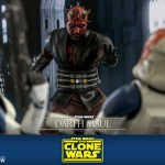 hot-toys-darth-maul-sixth-scale-figure-star-wars-the-clone-wars-tms024-img17