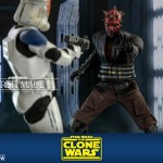 hot-toys-darth-maul-sixth-scale-figure-star-wars-the-clone-wars-tms024-img18