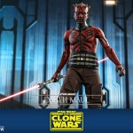 hot-toys-darth-maul-sixth-scale-figure-star-wars-the-clone-wars-tms024-img19