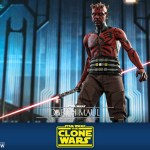 hot-toys-darth-maul-sixth-scale-figure-star-wars-the-clone-wars-tms024-img20