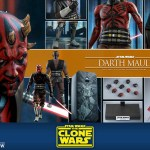hot-toys-darth-maul-sixth-scale-figure-star-wars-the-clone-wars-tms024-img22