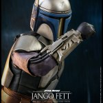 hot-toys-jango-fett-sixth-scale-figure-star-wars-collectibles-mms-589-img11